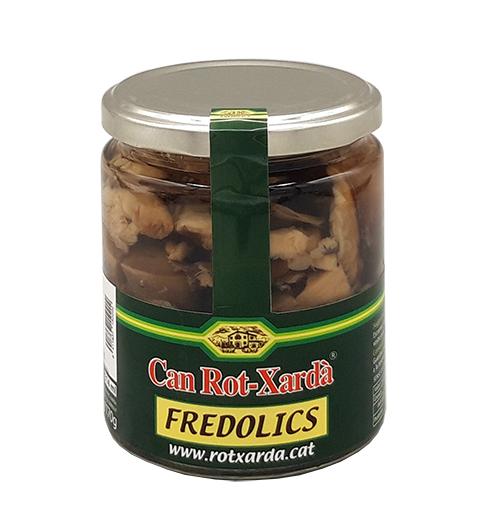15020 Fredolics 314ml